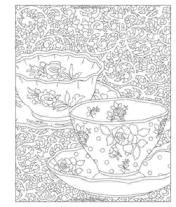 elegant coloring pages elegant couple coloring page pages coloring elegant