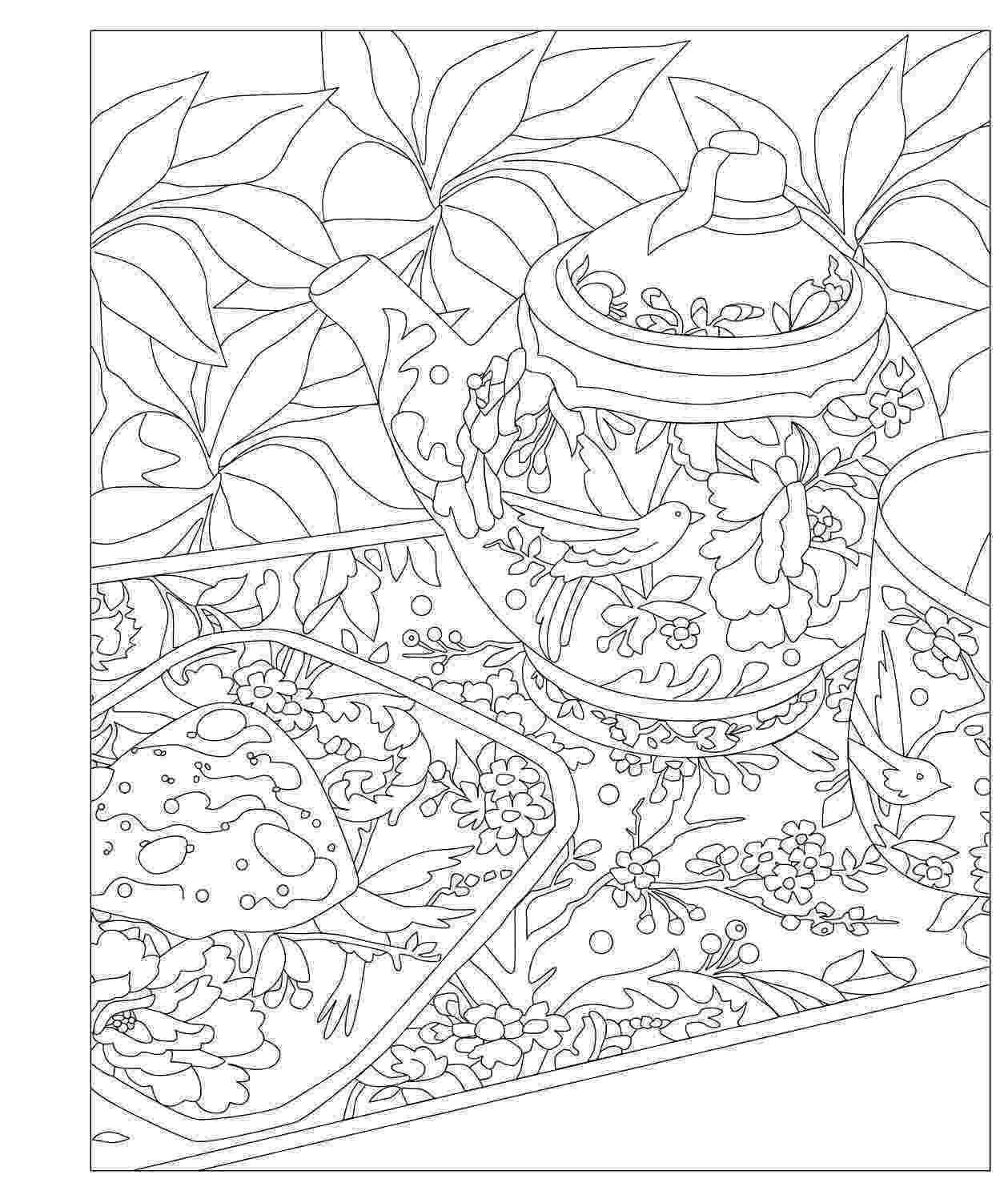 elegant coloring pages elegant cursive letter coloring page free letter elegant coloring pages