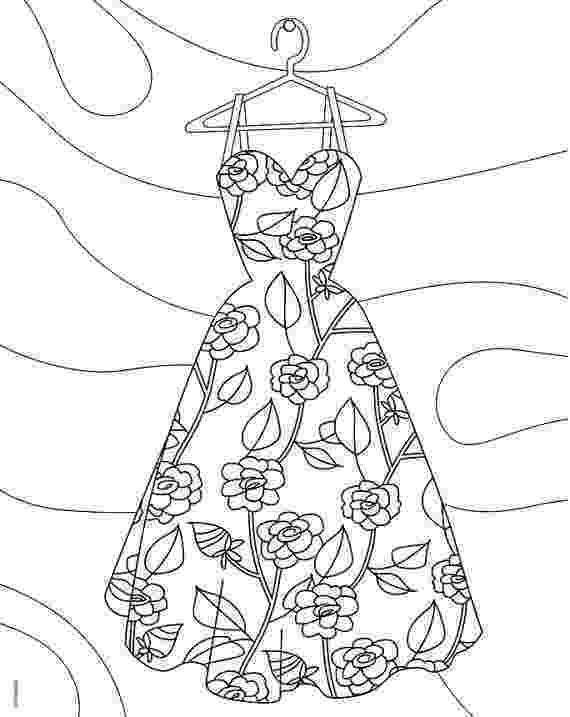 elegant coloring pages elegant tea party coloring book coloring books tea pages coloring elegant