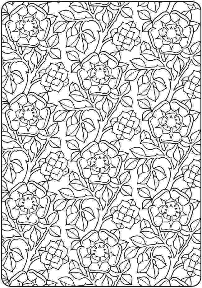 elegant coloring pages elegant tea party coloring book kolorowanki rysunki i pages elegant coloring