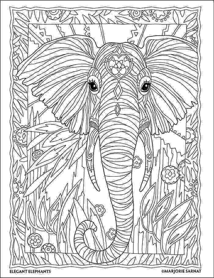 elegant coloring pages elegant tea party coloring book omalovánky coloring elegant pages