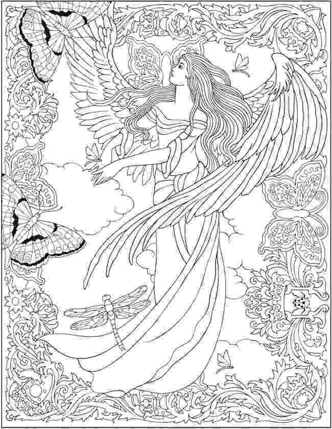 elegant coloring pages elegant tea party coloring book to color garden coloring pages elegant