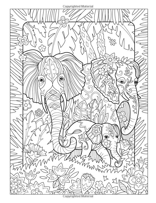elegant coloring pages elegant unicorn coloring page coloringcrewcom elegant pages coloring