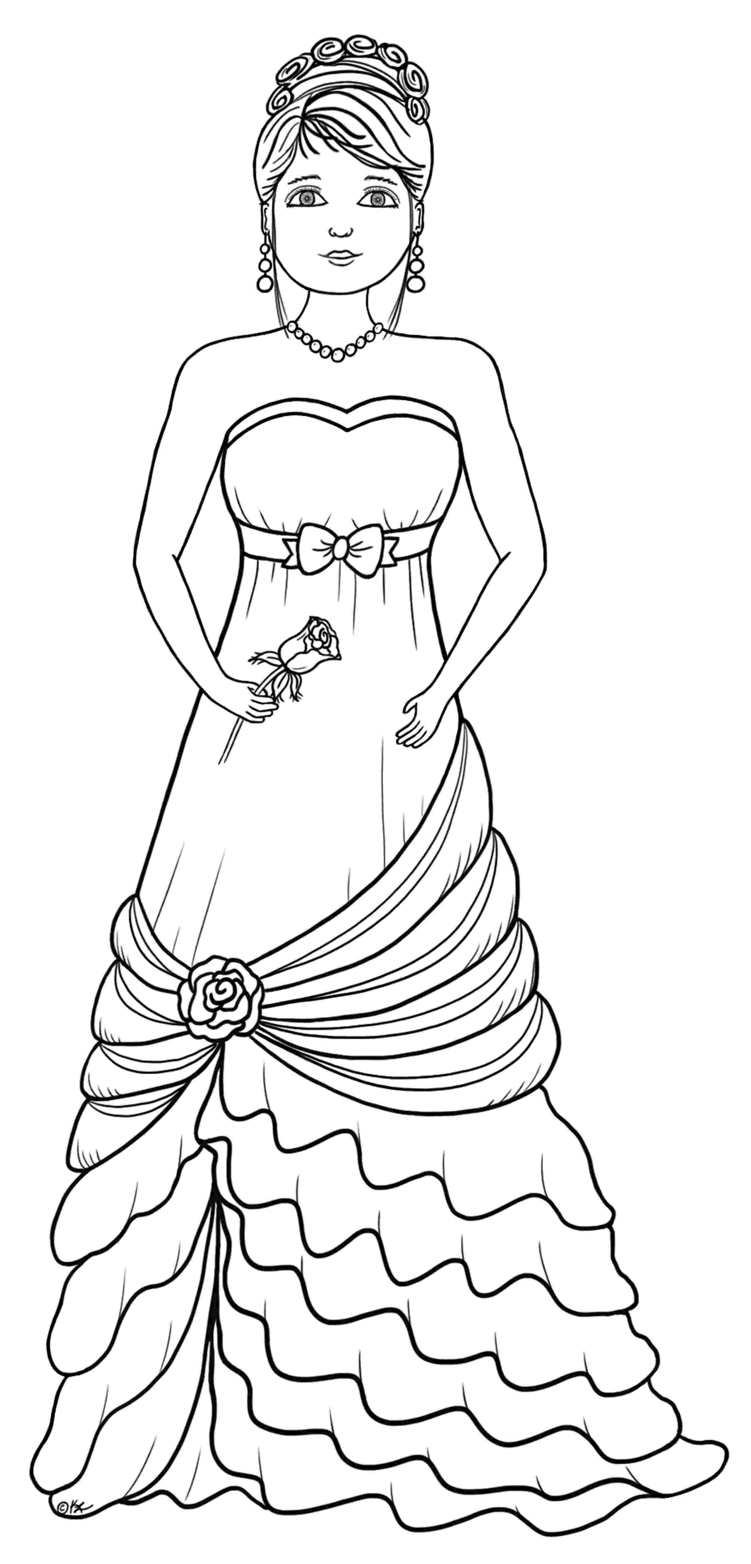 elegant coloring pages marisa hopkins living the creative life printable pages elegant coloring