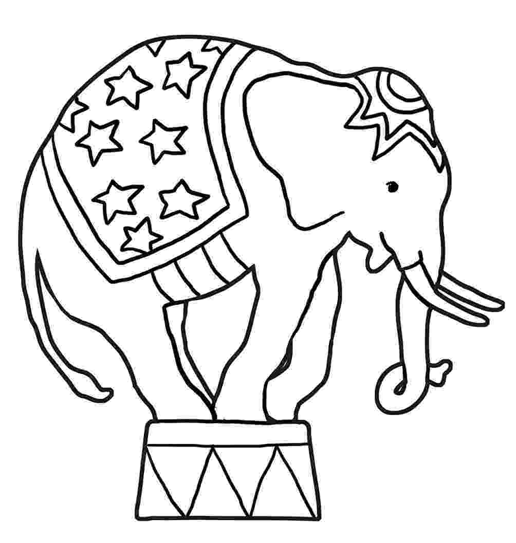elephant images for colouring baby elephant coloring pages animal colouring elephant for images