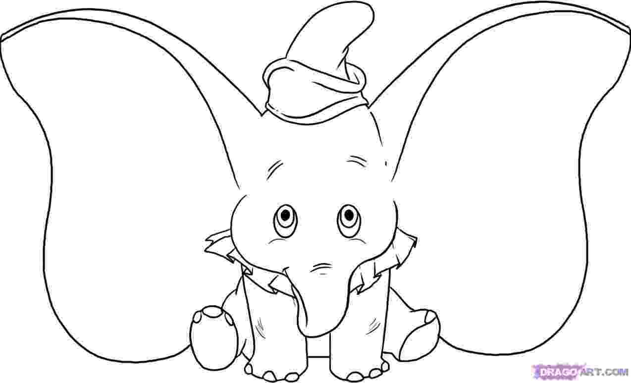 elephant images for colouring cartoon elephant coloring pages printable coloring pages colouring for images elephant