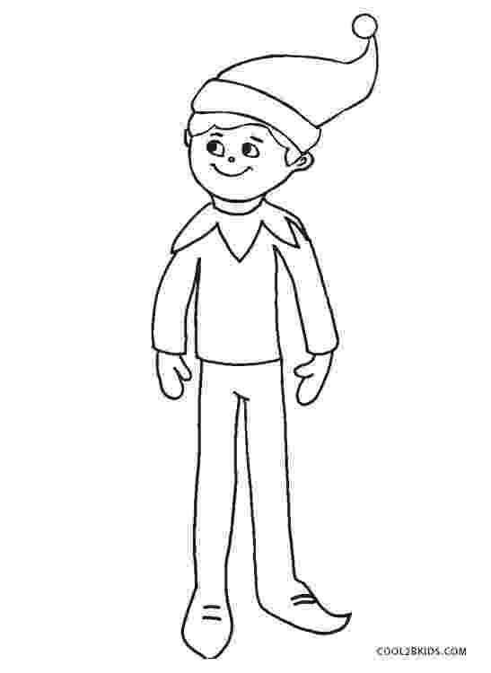 elf on the shelf coloring book free elf on the shelf coloring pages i heart naptime the book shelf on elf coloring