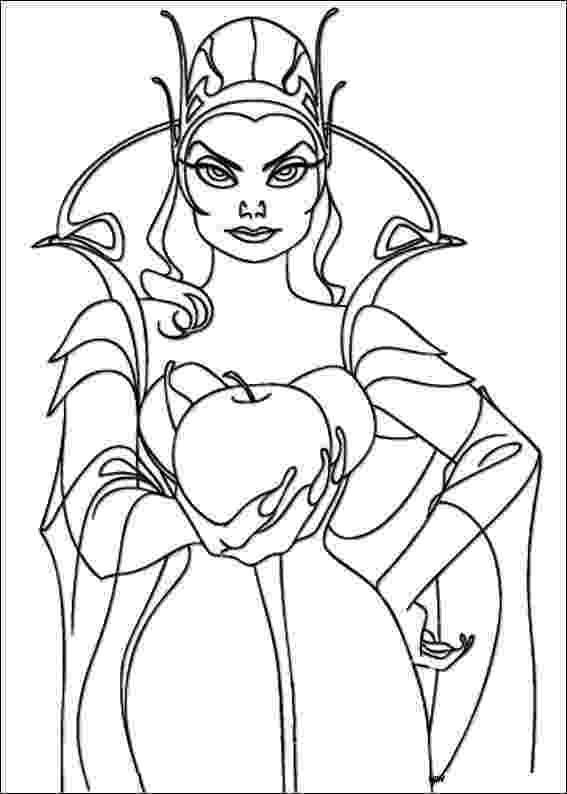 enchanted coloring pages enchanted coloring pages to download and print for free enchanted coloring pages 1 1