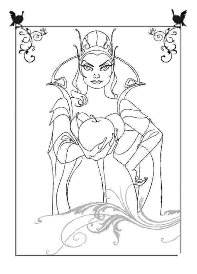 enchanted coloring pages enchanted coloring pages to download and print for free pages coloring enchanted