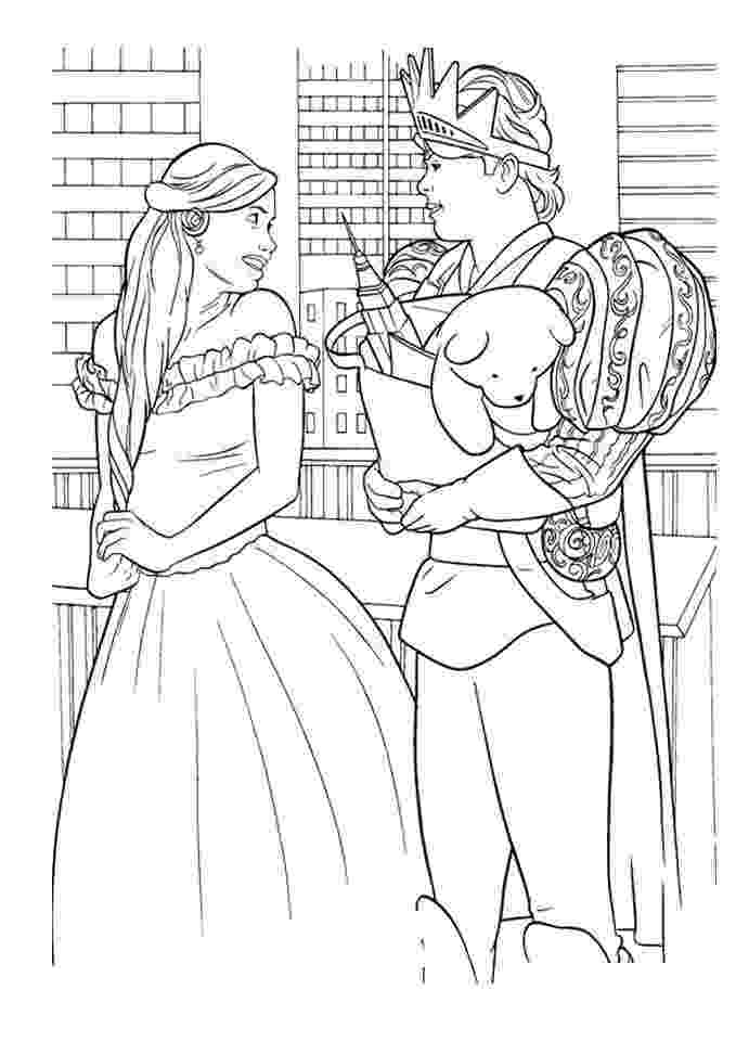 enchanted coloring pages enchanted coloring pages to download and print for free pages enchanted coloring