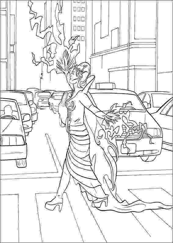 enchanted coloring pages enchanted giselle coloring pages coloring home pages coloring enchanted