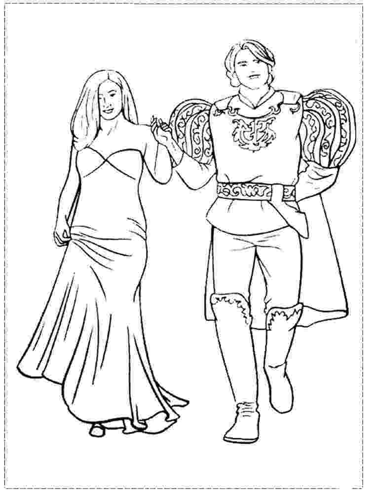 enchanted coloring pages fun coloring pages enchanted coloring pages enchanted pages coloring
