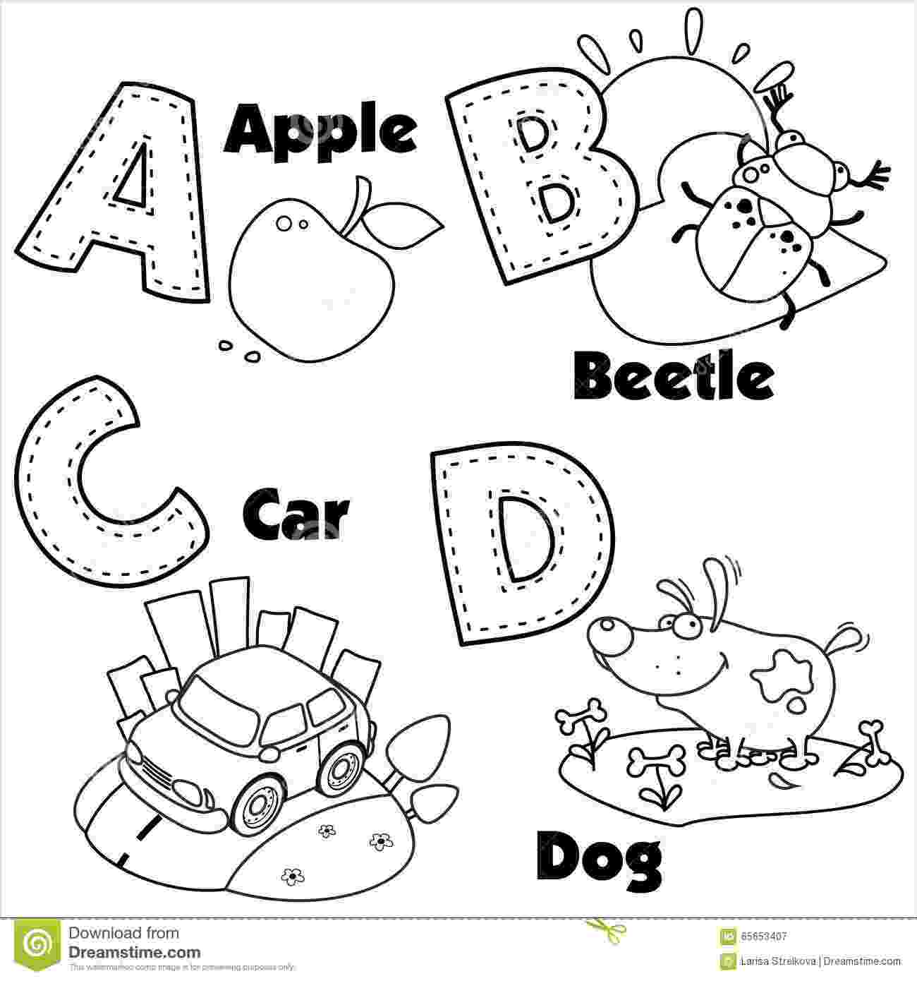 english alphabet coloring pages alphabet coloring pages mr printables english pages coloring alphabet