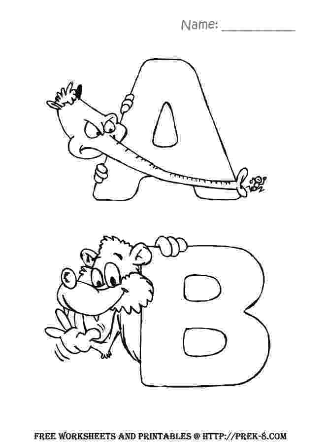 english alphabet coloring pages alphabet recognition coloring pages download and print for coloring alphabet english pages