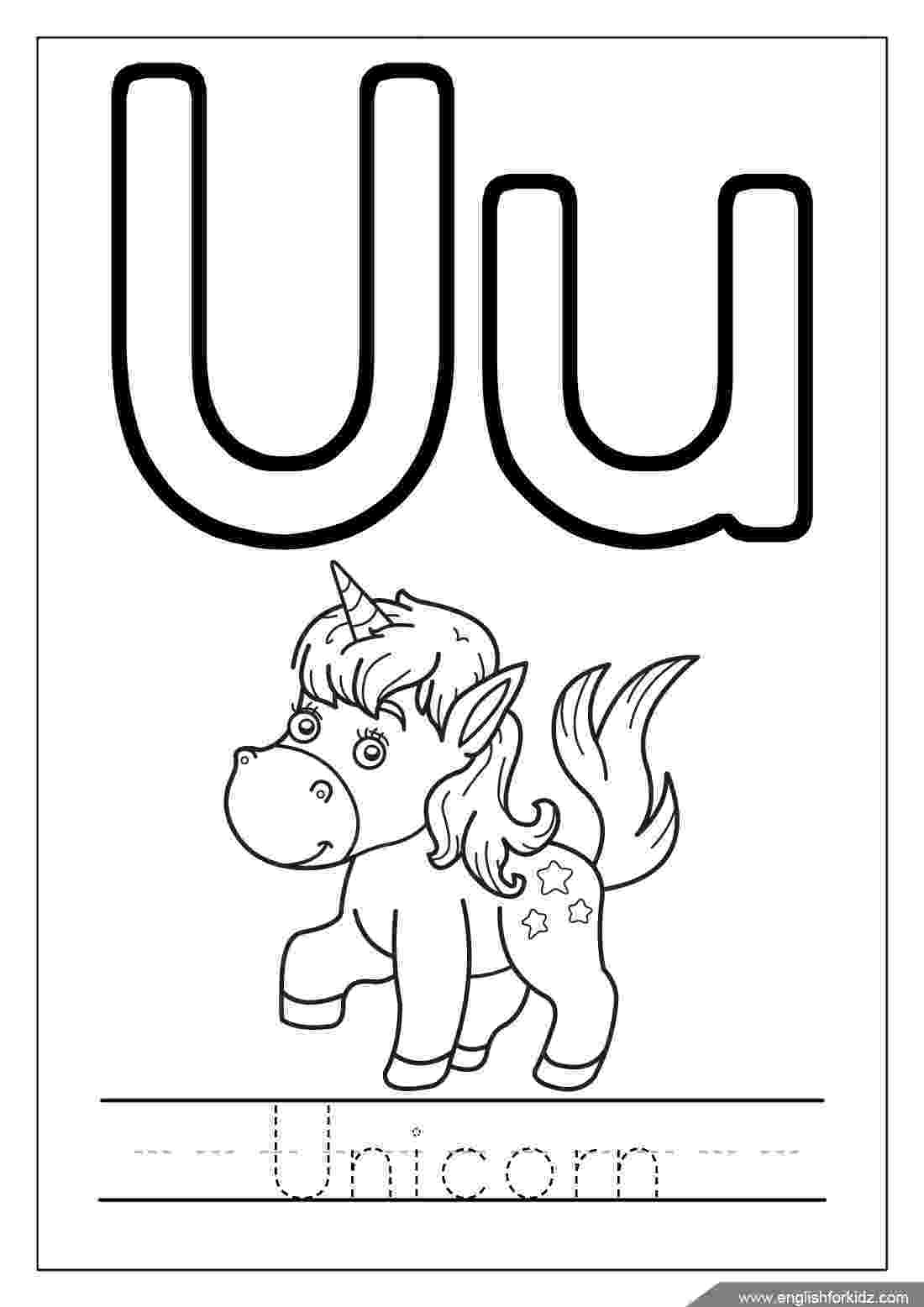 english alphabet coloring pages english for kids step by step alphabet english coloring pages