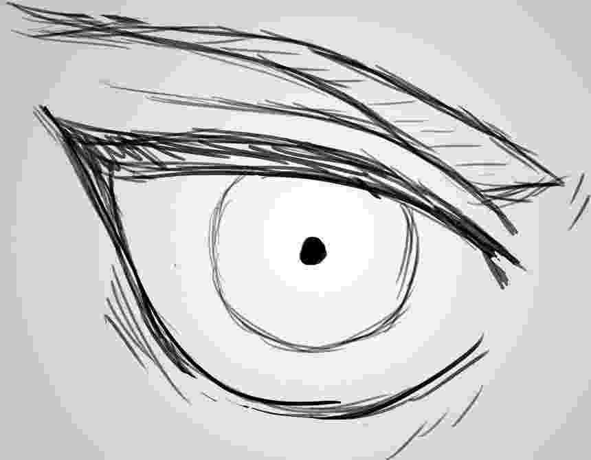 eren jaeger eyes eren yeager furyu somewhere in the midst of nowhere jaeger eren eyes