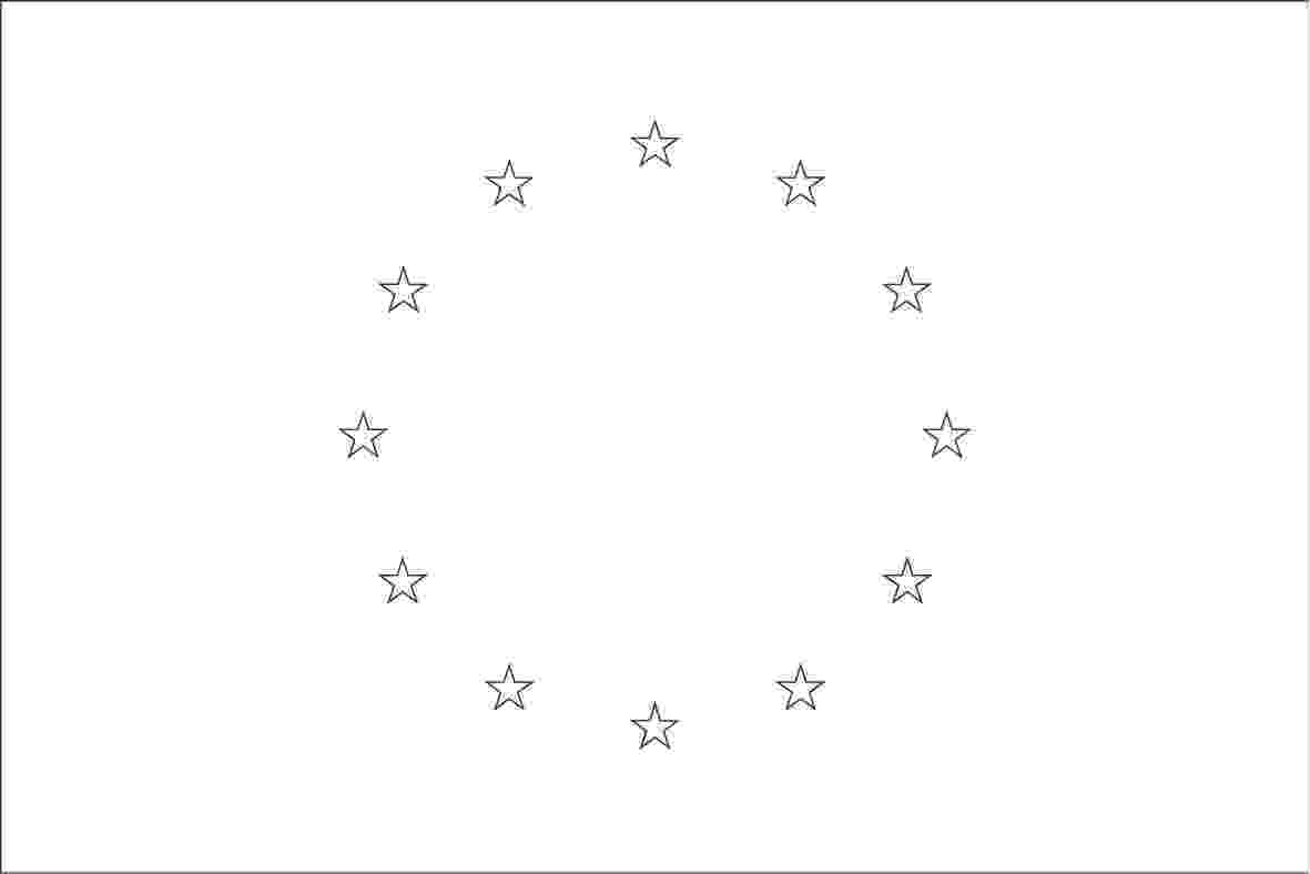 european flags to colour world flags coloring pages 3 to european flags colour