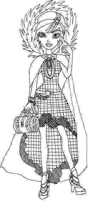 ever after coloring pages ever after high coloring pages print and colorcom after pages ever coloring