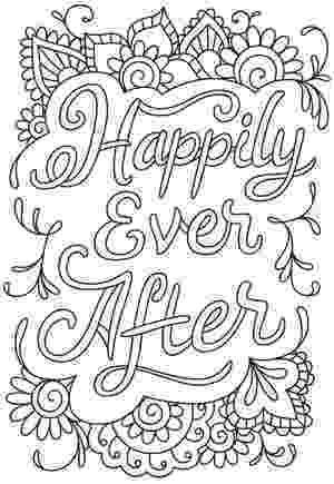 ever after coloring pages ever after high cupid ever after high coloring page free pages coloring ever after
