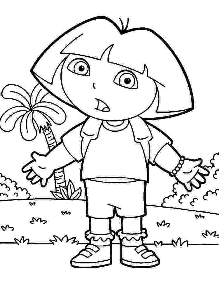 explorers coloring pages free american history timeline kids coloring pages coloring explorers pages