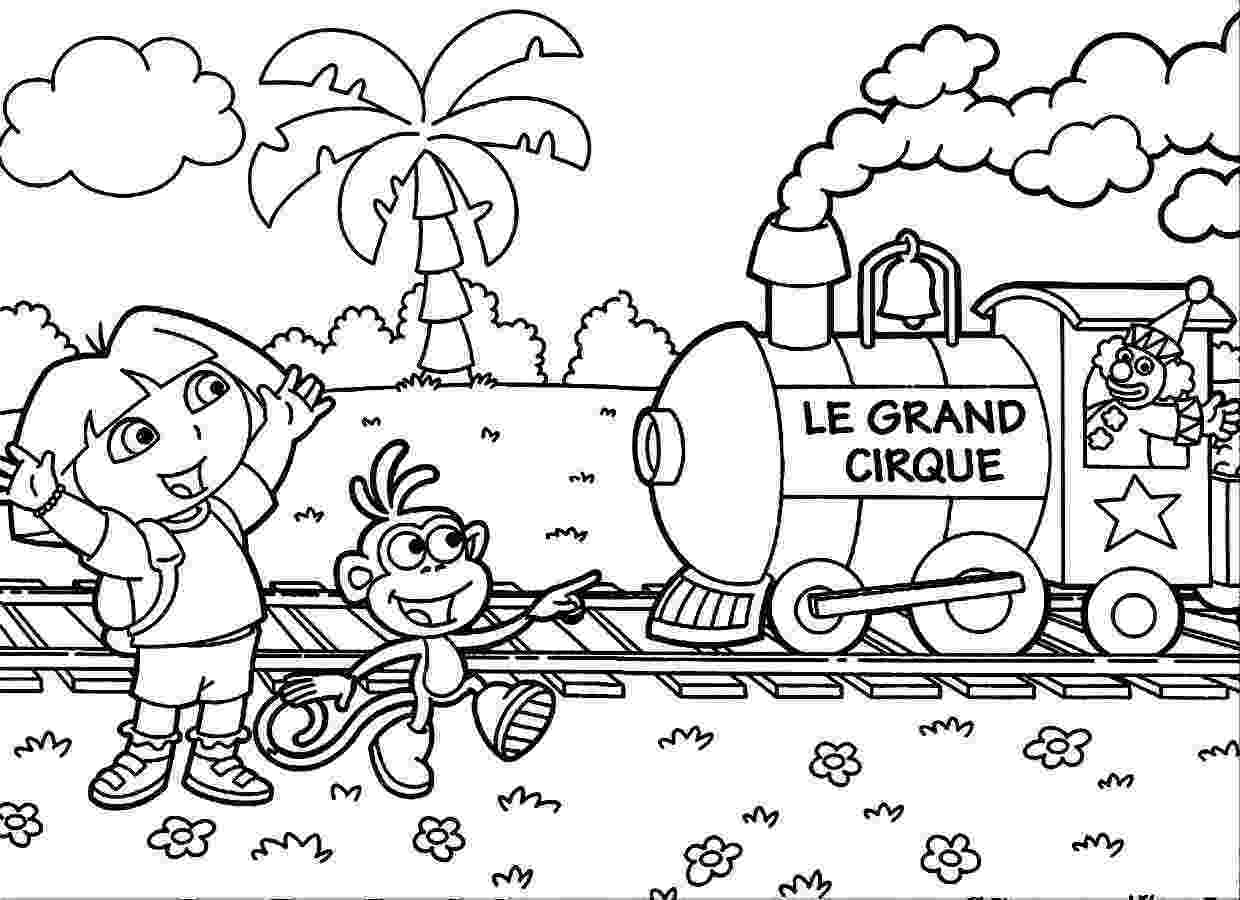 explorers coloring pages hbc heritage colouring pages explorers pages coloring
