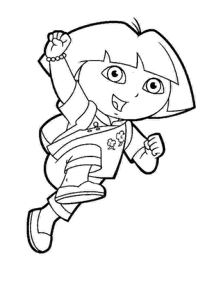 explorers coloring pages vasco núñez de balboa was the first european to see the explorers coloring pages