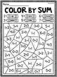 extreme color by number printables 26 best extreme color by numbers images on pinterest color number by printables extreme