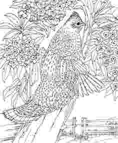 extreme color by number printables extremely hard coloring pages by printables extreme color number
