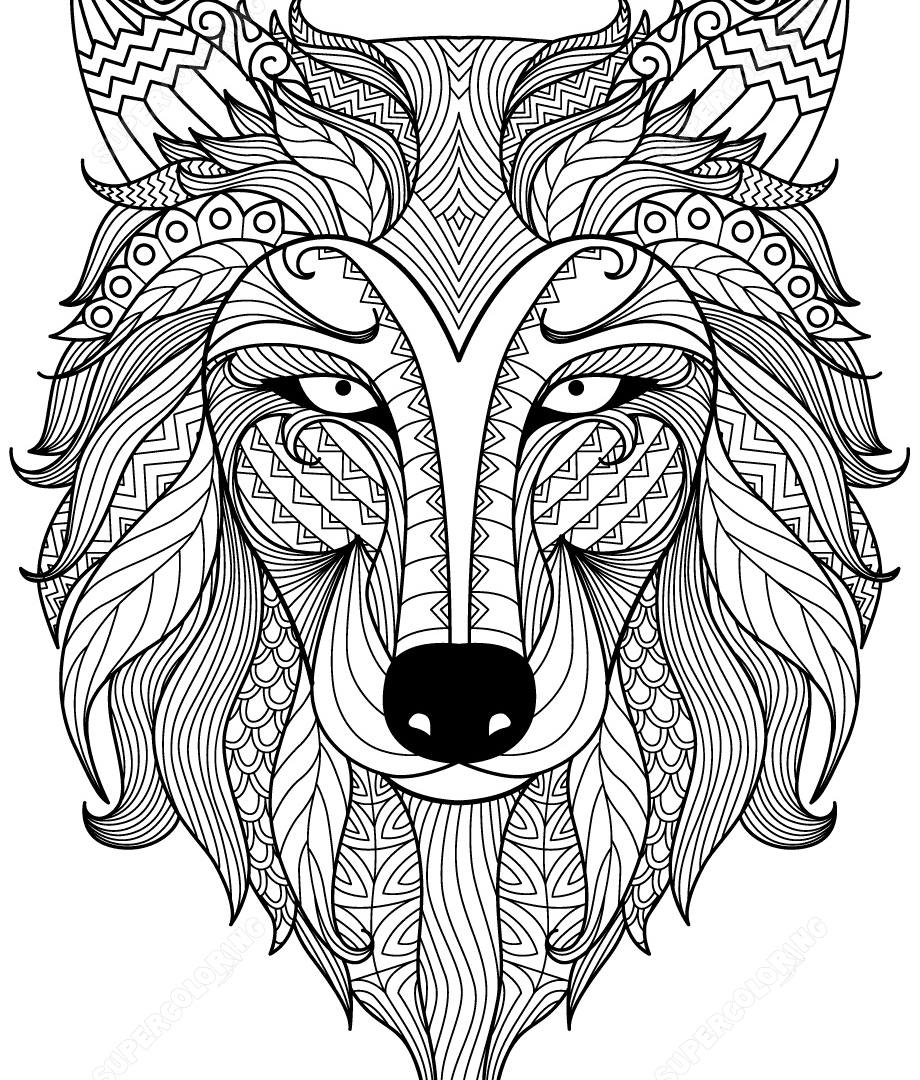 extreme color by number printables zentangle coloring pages printable at getcoloringscom by extreme number printables color
