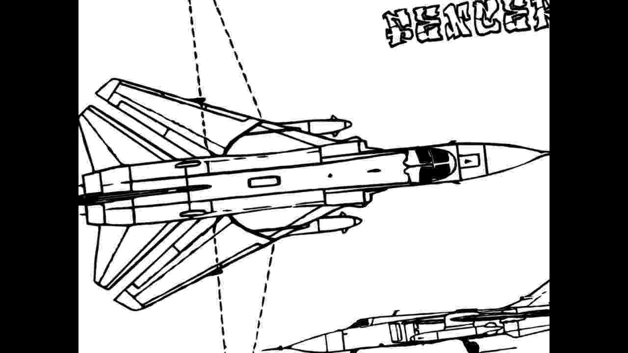 f 35 coloring pages f 15 eagle coloring page free printable coloring pages f coloring 35 pages