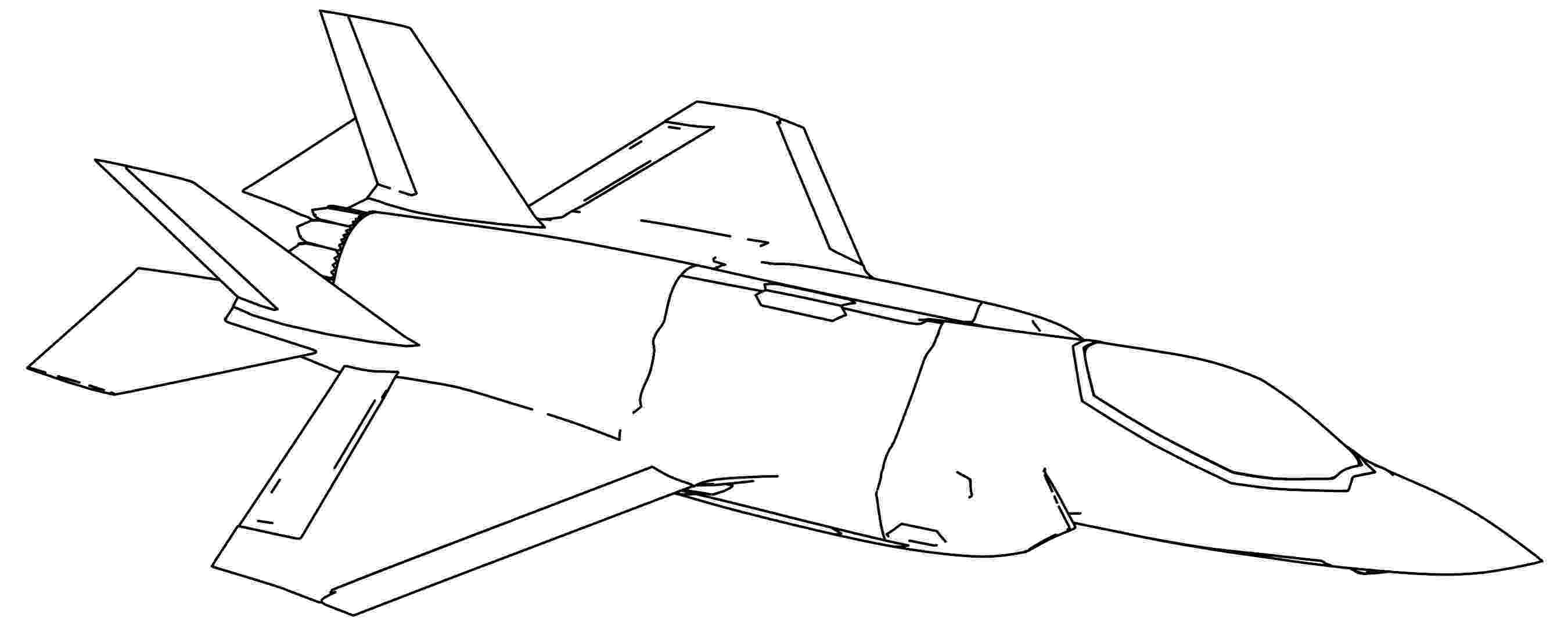 f 35 coloring pages f 22 raptor coloring page free printable coloring pages f 35 pages coloring