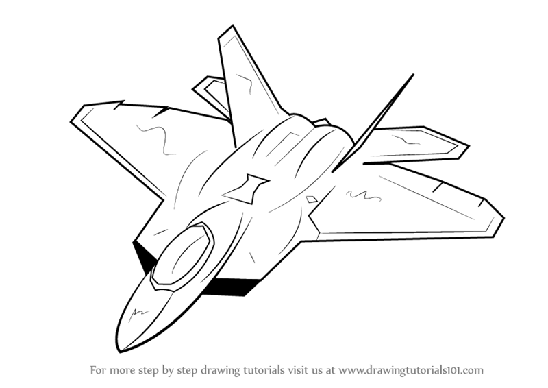f 35 coloring pages f 35 lightning ii fighter jet online coloring page 35 f coloring pages