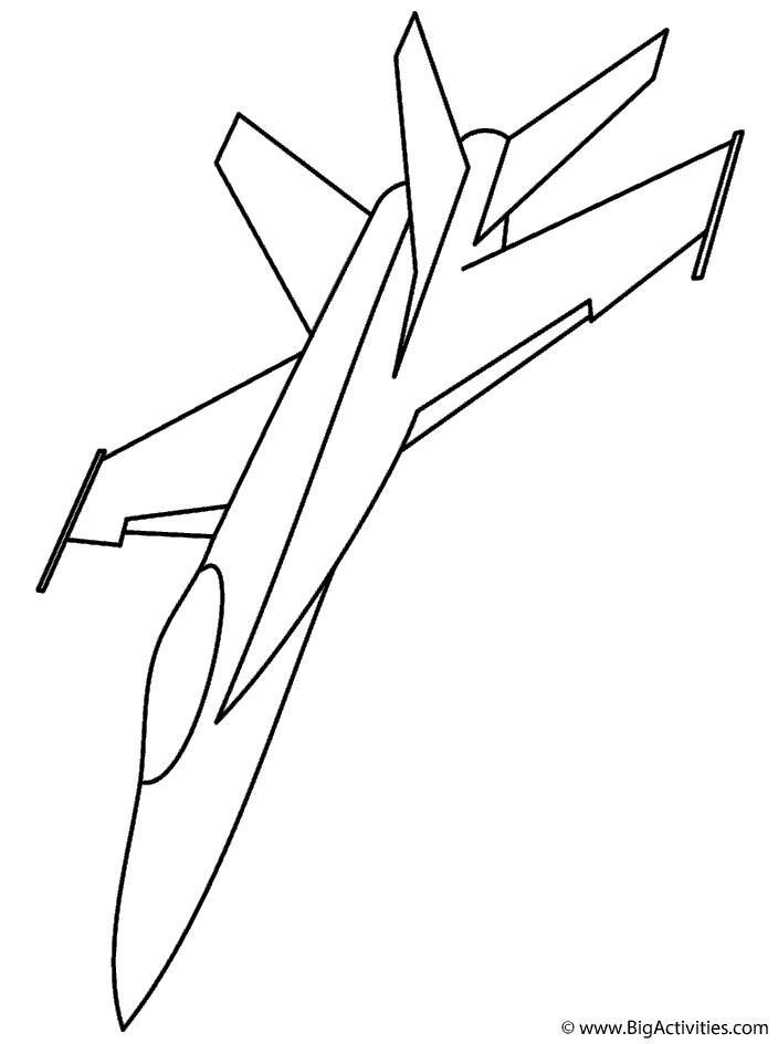 f 35 coloring pages f 35 lightning ii fighter jet online coloring page 35 pages f coloring