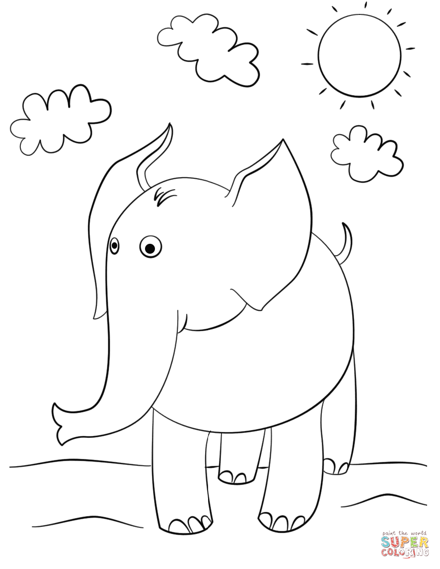 f 35 coloring pages f 35 lightning ii fighter jet online coloring page f pages coloring 35 1 1