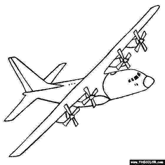 f 35 coloring pages mighty military airplane coloring fighter jets free pages f 35 coloring