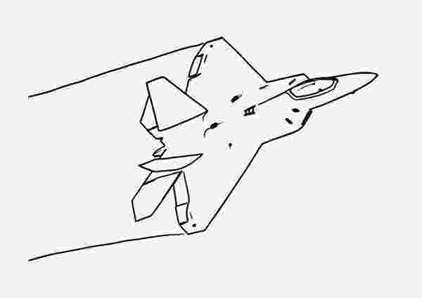 f 35 coloring pages stealth multirole fighter f 35 coloring page free coloring f pages 35