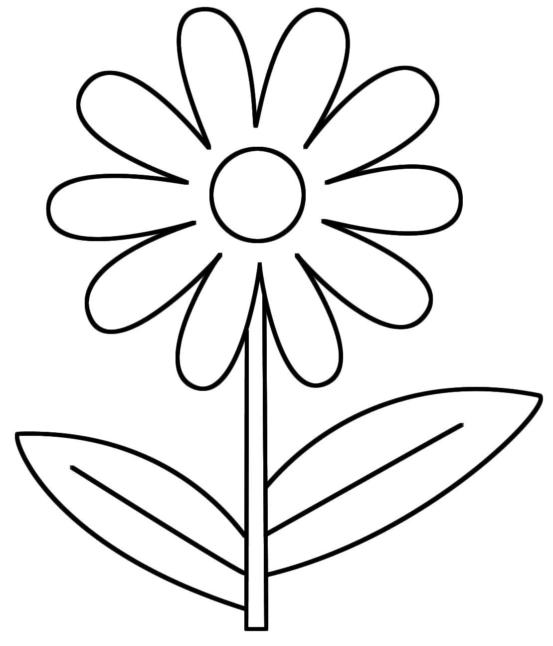 f is for flower lowercase f printing worksheet trace 3 print 3 for f flower is