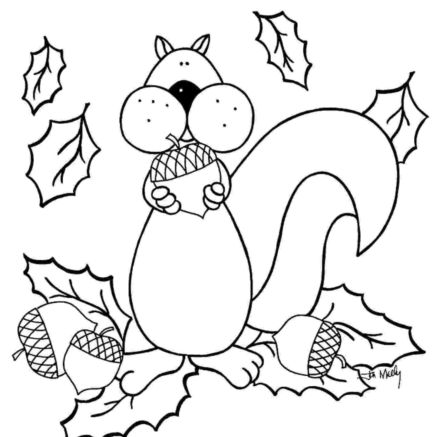 fall coloring pages printable free printable fall coloring pages for kids best printable coloring fall pages