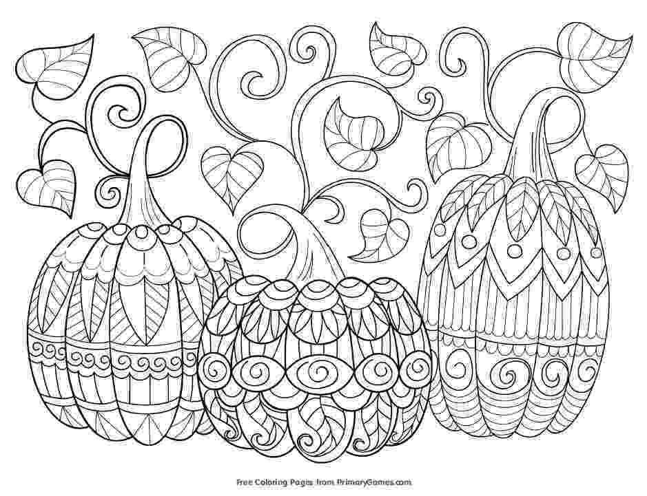 fall coloring pages printable free printable fall coloring pages for kids best printable fall pages coloring 1 1