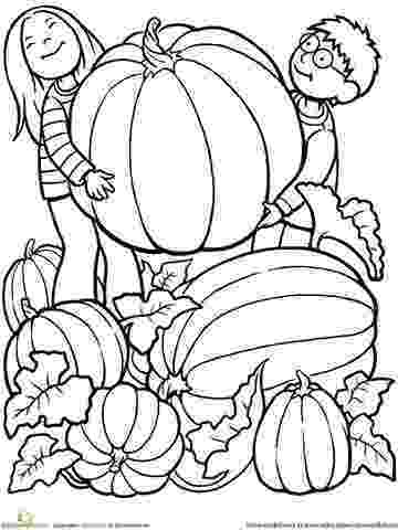 fall coloring pages printable free printable fall coloring pages for kids best printable pages coloring fall