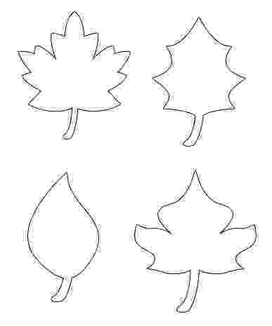 fall leaves print out autumn leaves coloring page crayolacom leaves out fall print