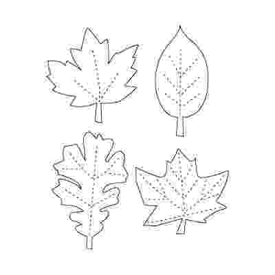 fall leaves print out creating cupcakes holly brooke jones autumn leaf out leaves fall print