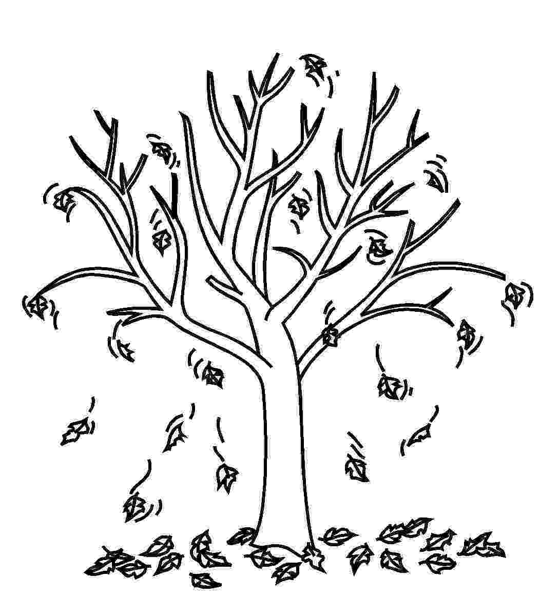 fall tree coloring pages top 35 free printable fall coloring pages online tree fall pages coloring