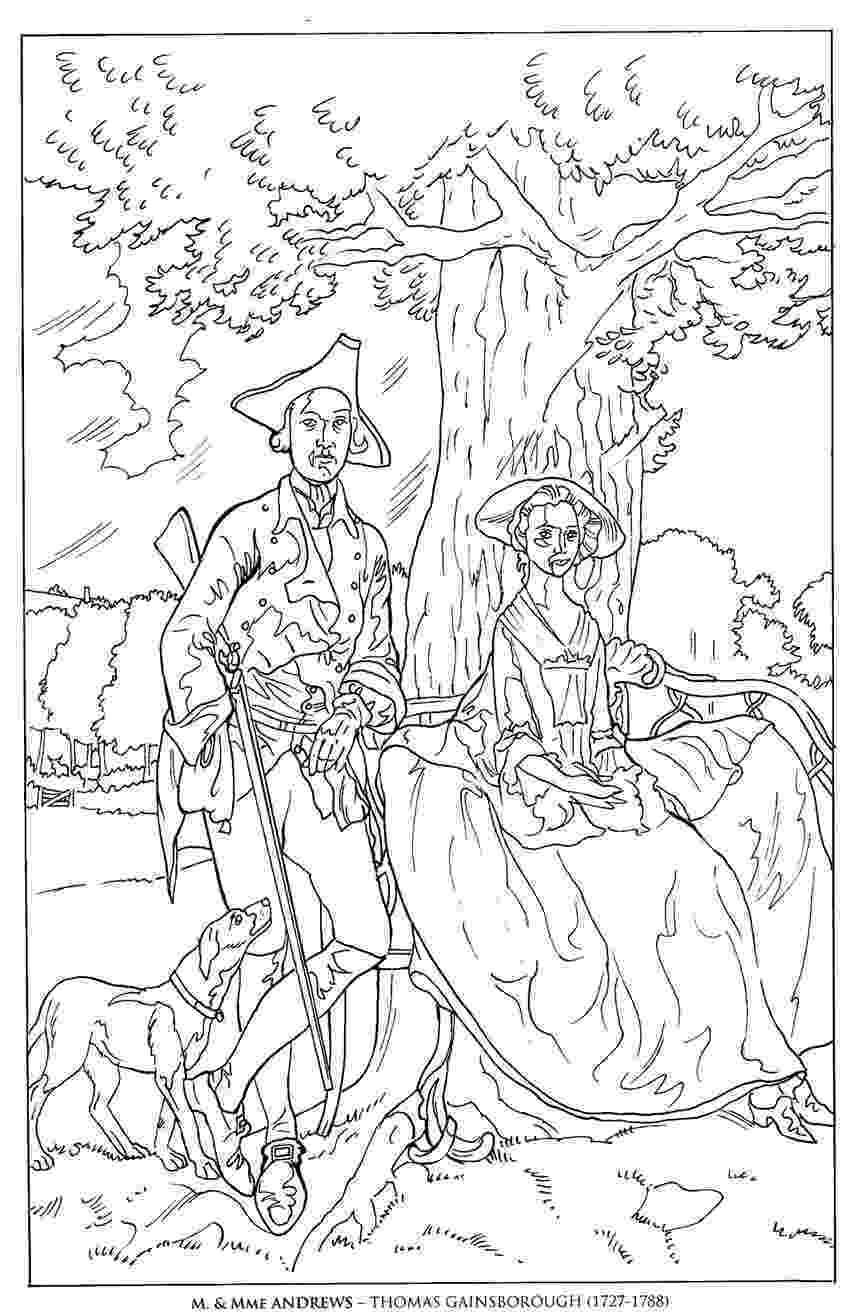 famous artists coloring pages 38 famous artists coloring pages easy famous paintings az famous artists coloring pages