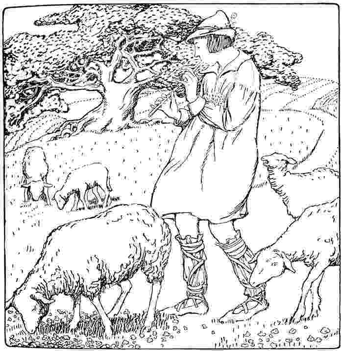 famous artists coloring pages famous works of art coloring pages artists coloring pages famous