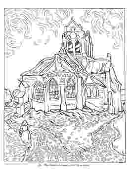 famous artists for kids coloring pages exploration u read thru history famous coloring for kids artists pages
