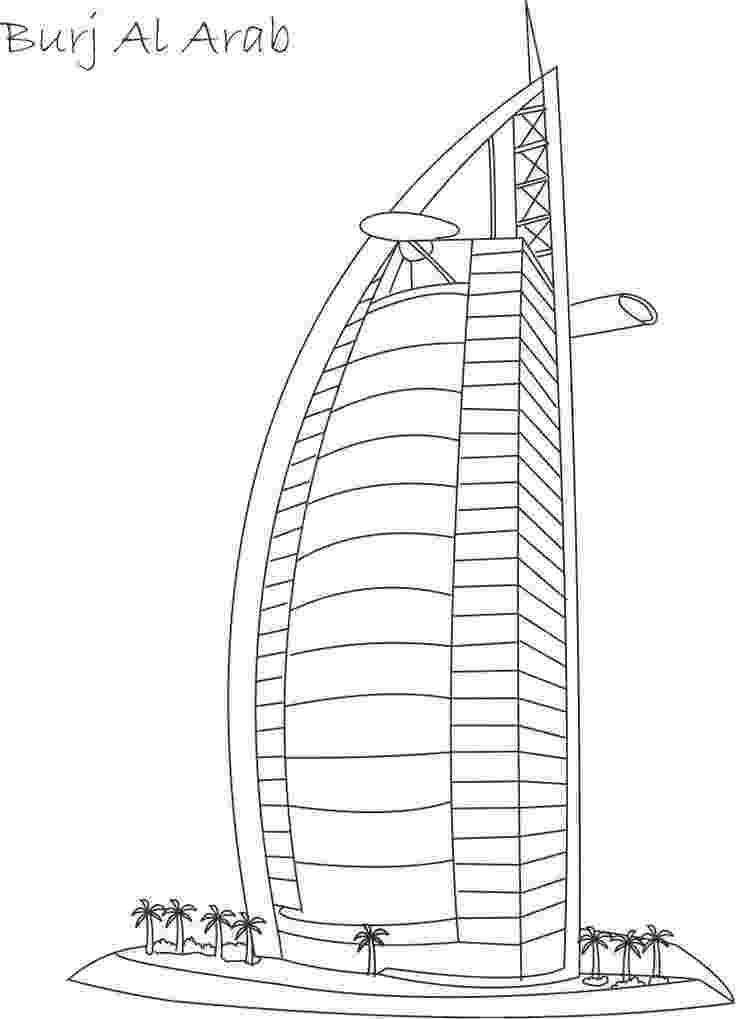 famous artists for kids coloring pages famous buildings and landmarks plus lots more free pdfs for artists kids pages coloring famous