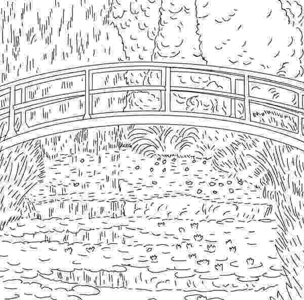 famous artists for kids coloring pages famous paintings van gogh vermeer flowers american gothic for pages artists coloring kids famous