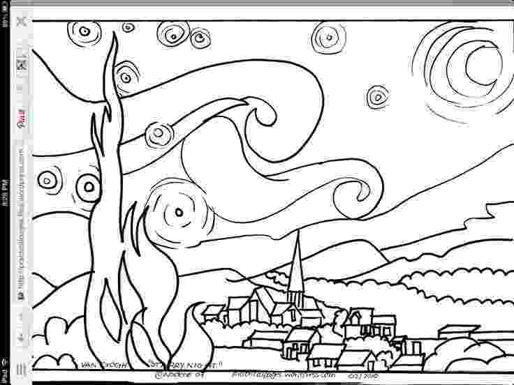 famous artists for kids coloring pages salvador dali coloring book famous coloring kids artists pages for