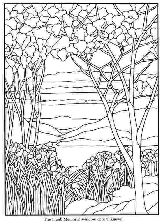 famous artists for kids coloring pages scribbleprints art with kids coloring pages famous for pages artists kids coloring